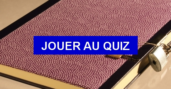 quizz qui sont mes vrais amis quiz amis. Black Bedroom Furniture Sets. Home Design Ideas