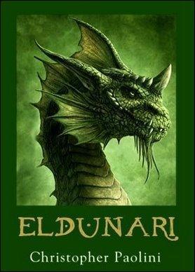 Le 4eme tome d'Eragon 1_eldunarieragon