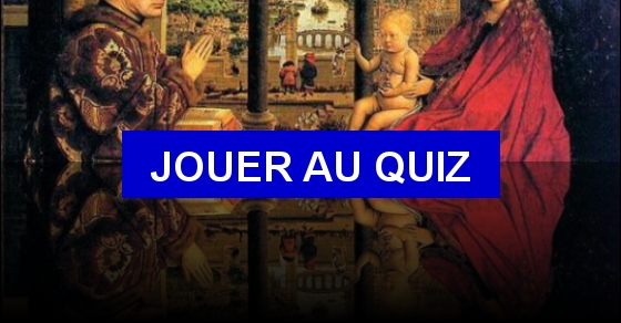 renaissance quizz Literature was not the only art that flourished during the harlem renaissance take this quiz to test your knowledge of the visual arts and artists of that period.