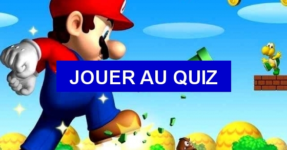 quizz mario kart les personnages quiz wii mario kart. Black Bedroom Furniture Sets. Home Design Ideas
