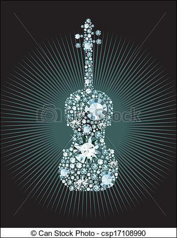"""Qui chantait """"La rockeuse de diamant"""" ?"""