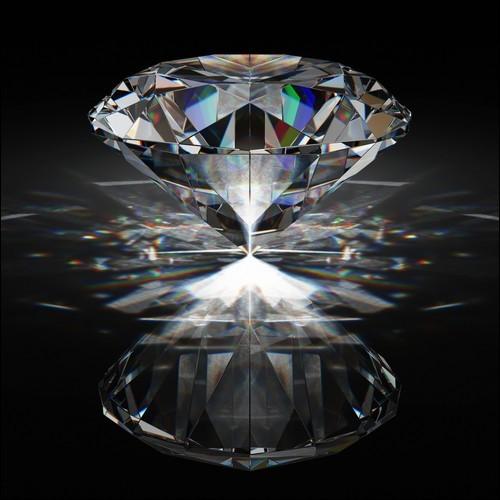 """Qui chantait """"Un diamant tombé d'un coffret, seule la lumière pourrait défaire nos repères secrets où mes doigts pris dans tes poignets, je t'aimais, je t'aime et ..."""""""