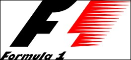 Quelle équipe de Formule 1 a fait ses débuts au Grand Prix d'Australie en 2005 ?