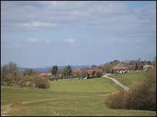 Petit village franc-comtois de 73 habitants, dans l'arrondissement de Besançon, Goux-sous-Landet se situe dans le département ...