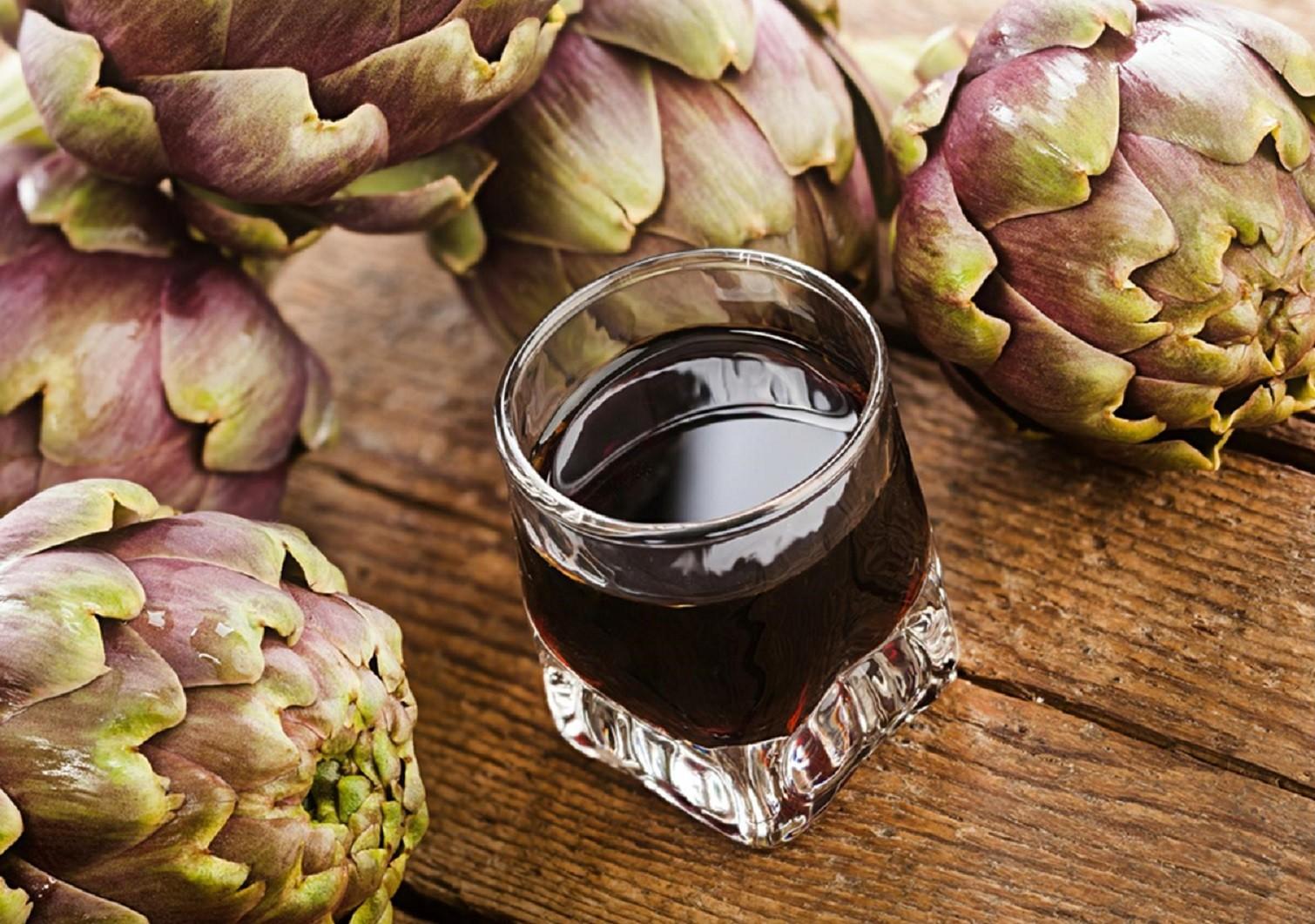 Quelques alcools… bizarres ! A consommer avec modération… et prudence!