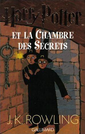 Quizz bien classer quiz enfants - Harry potter et la chambre des secrets en streaming gratuit ...