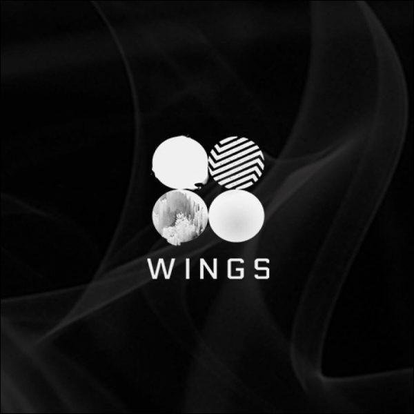 """En quel mois est sorti leur dernier album """"Wings"""" ?"""
