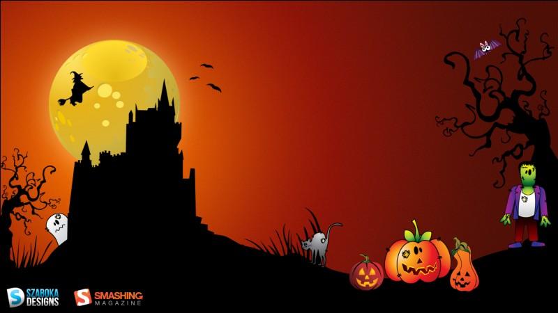 Quel mois commence juste après le 31 octobre ?