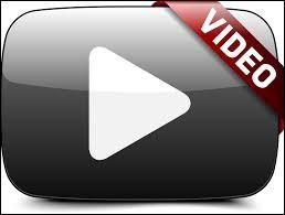 Si tu faisais des vidéos, ce serait de type :