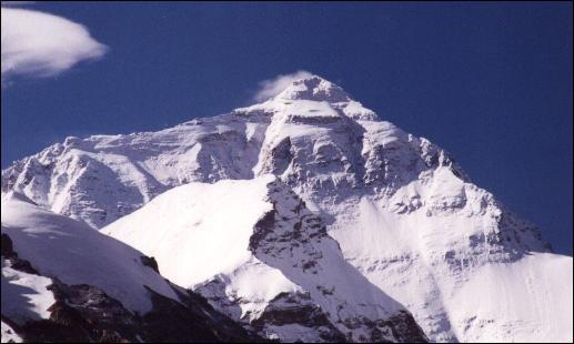 Cette chaîne de montagnes possède de très nombreux glaciers dont le Siachen, le plus long avec ses 70 km environ. C'est aussi la plus haute ; il s'agit de/du...