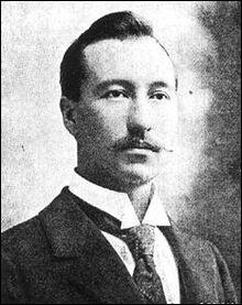 Barnum Brown (1873-1963) était un paléontologue américain célèbre dans le monde entier pour être l'un des meilleurs chasseurs de fossiles de l'ère victorienne. En 1902 et 1908, il découvre les premiers restes de....