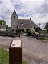 Lanne-en-Barétous est un village des Pyrénées-Atlantiques situé dans l'ancienne région ...