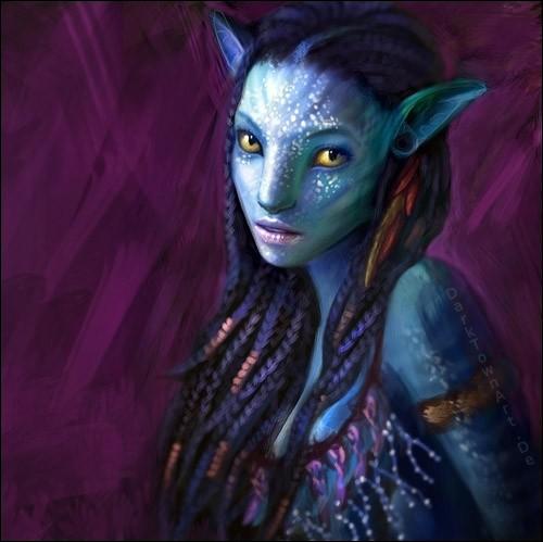 """Qui a réalisé le film """"Avatar"""" ?"""