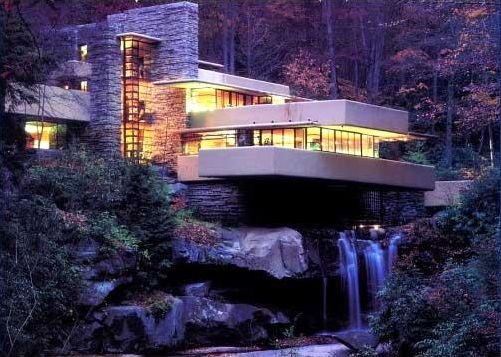 quizz 10 monuments de l 39 architecture contemporaine quiz architecture. Black Bedroom Furniture Sets. Home Design Ideas