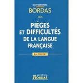 Le français fondamental (22)