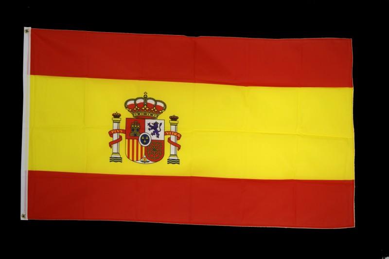 L'Espagne est-elle un pays limitrophe de la France ?