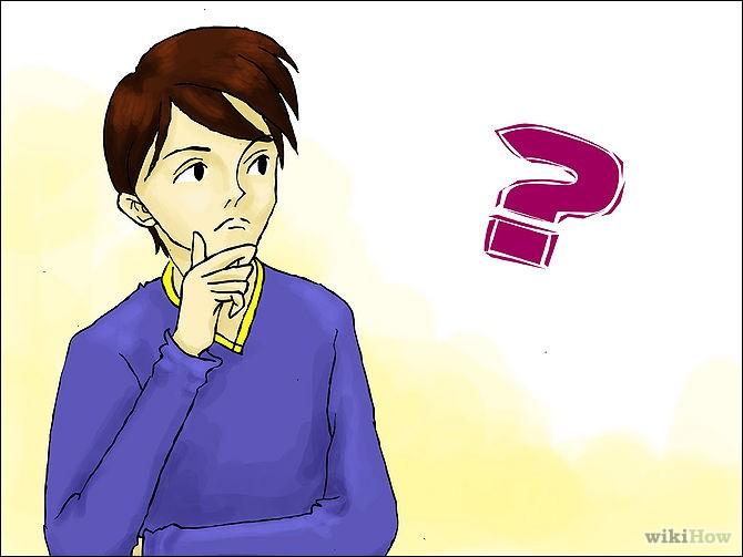 """Dans """" les Fleurs du mal """", Baudelaire oppose le """" Spleen """" à l'idéal. Quel est le sens du mot spleen ?"""