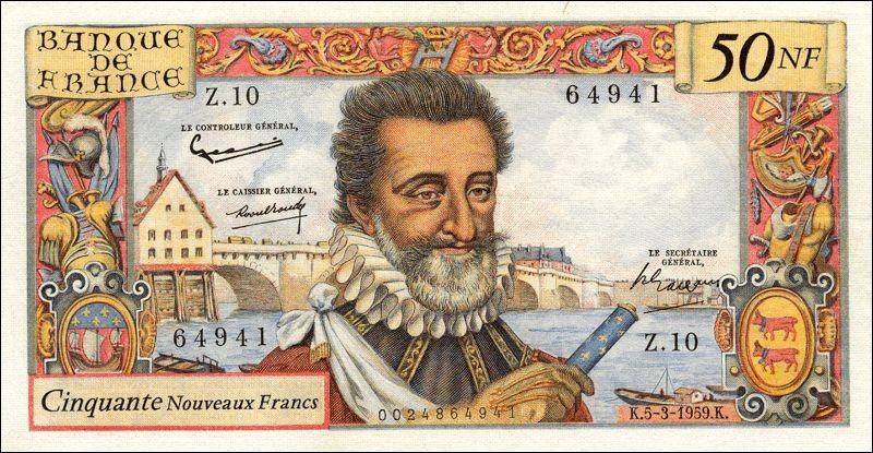 Qui a créé l'Académie française en 1635 pour rédiger un dictionnaire et une grammaire ?