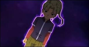 Qui a créé Inazuma Eleven ?
