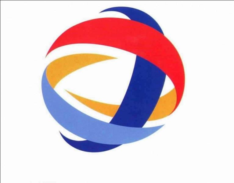Quizz Les Logos Quiz Logos