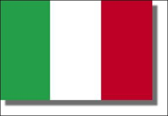 """Comment dit-on """"de rien"""" en italien ?"""