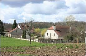 Pour commencer cette balade dominicale, nous partons en Franche-Comté, à Arsans. C'est un petit village de 66 habitants, dans l'arrondissement de Vesoul, situé dans le département ...