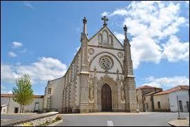 Moutiers-sous-Chantemerle est un village Deux-Sévrien situé dans l'ancienne région ...