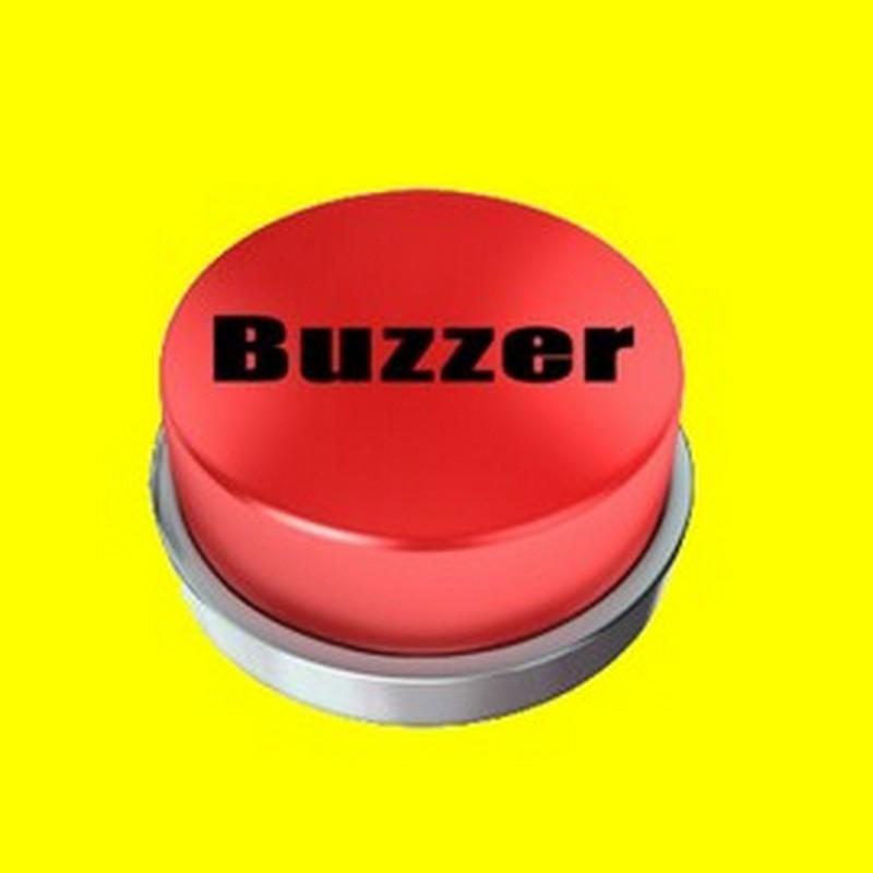 Le grand buzz