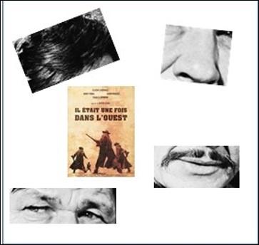 """Son vrai nom """"Buchinsky"""" né le 3 novembre 1921, à Ehrenfels, Pennsylvanie, Etat-Unis. Décédé le 30 août 2003, à Los Angeles en Californie, Etats-Unis. Quel est son nom d'acteur ?"""