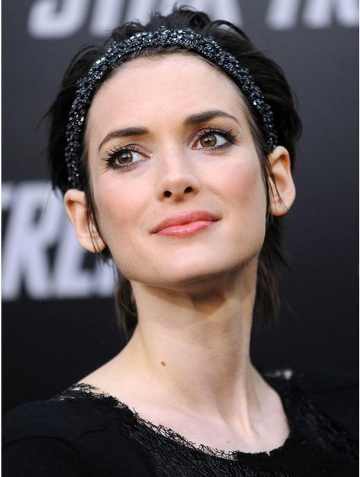 Trouvez le nom de l'actrice ou l'acteur