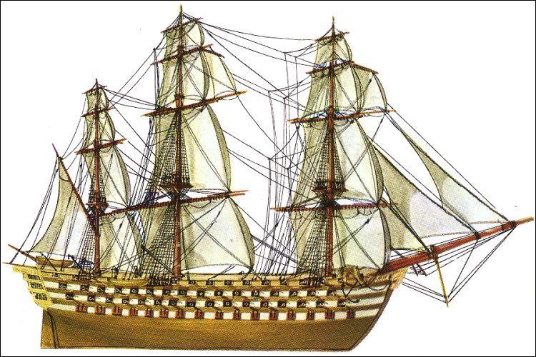 Fonds de couverture du groupe galleon