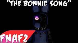 """Qui a fait la musique """"The Bonnie Song"""" ?"""