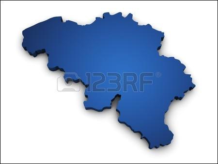 Forme de pays (3)