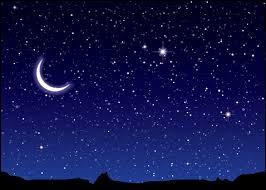 Combien y a-t-il de nuits par semaine d'après une chanson du groupe Indochine ?
