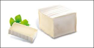 Quel fromage est-ce ?
