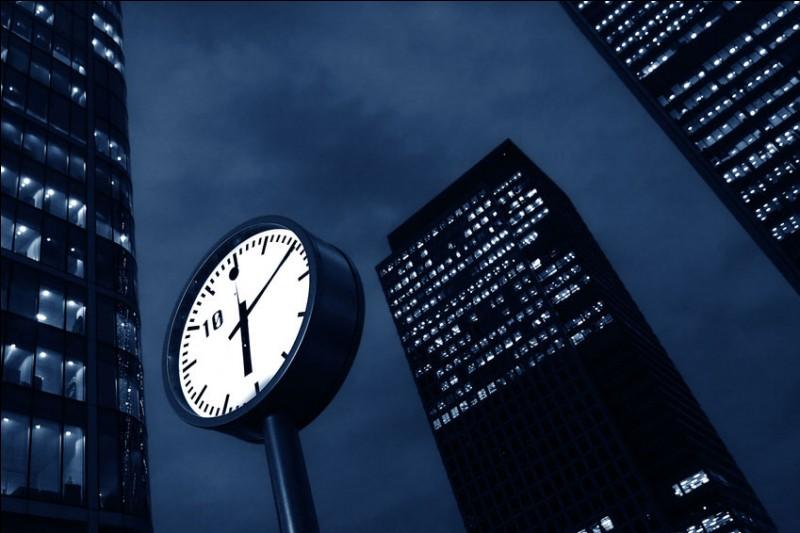 """Qui est l'auteur de """"La nuit des temps"""" ?"""