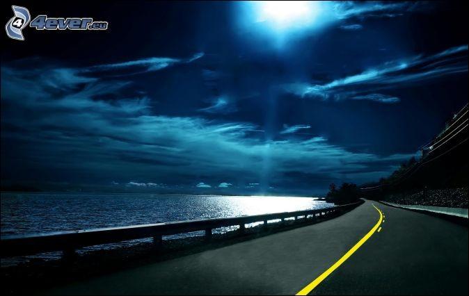 """Qui est l'auteur du """"Voyage au bout de la nuit"""" ?"""