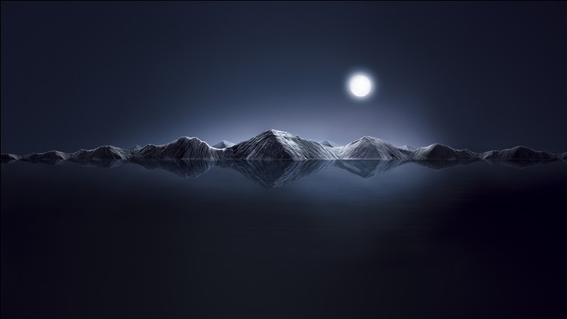 Sous quel nom est connu ce phénomène qui se produit autour du solstice d'été qu'on peut observer, entre autre, au Nord de l'Ecosse à Reykja, et au cours duquel le Soleil, bien que couché, ne descend pas suffisamment sous l'horizon pour permettre à la nuit de devenir totalement noire ?