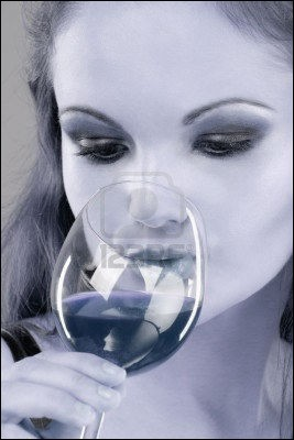 """L'appellation """"Nuits-Saint-Georges"""" est un vin de :"""