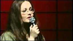 Comment est le monde d'après une chanson de Fabienne Thibeault ?