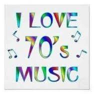 Quelques hits français des années 70 ! (2)