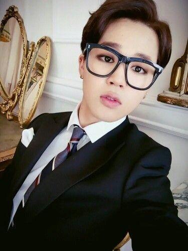 Jimin (1) [BTS]