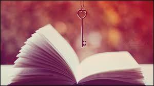 Si on te condamnait à lire pour l'éternité la même saga, laquelle choisirais-tu ?
