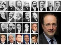 Les présidents de la République en France – Qui fut le prédécesseur de Charles de Gaulle ?