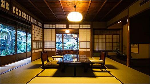 Quizz Culture japonaise (1) - Quiz Culture générale