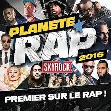Rap. (1)