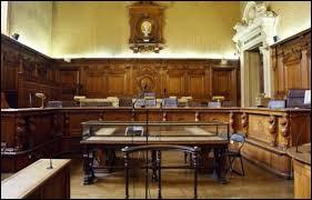Quand ont eu lieu les procès de criminels nazis ou vichystes (Klaus Barbie, Maurice Papon) ?