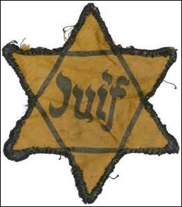 Après la Libération les associations juives se font-elles entendre ?