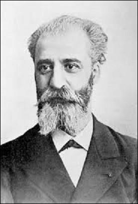 Prix Nobel de chimie, en 1906, en reconnaissance des grands services qu'il rendit par sa découverte de l'élément chimique de numéro atomique 9, de symbole F et de ses propriétés, et pour avoir mis à la disposition de la science un four qui porte son nom, Henri Moissan (1852-1907), était un pharmacien-chimiste. Mais sous quel autre nom est connu cet élément, dont il fut le premier à l'avoir isolé ?