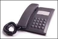 En 1996, la France adopte les numéros téléphoniques à 10 chiffres. Combien de chiffres composait les numéros de 1985 à 1996 ?